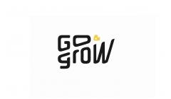Go&Grow