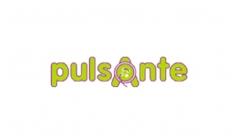 Pulsante
