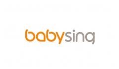 Babysing