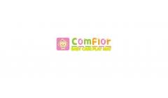 Comflor