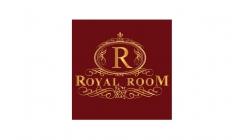 RoyalRoom