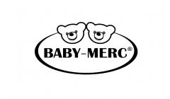 BABY-MERC
