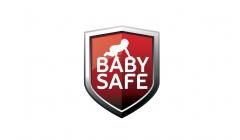 BebySafe