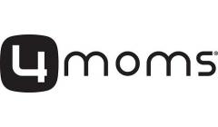 4 Moms