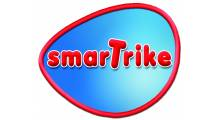 SMAR TRIKE