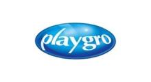 Play Gro