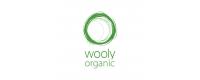 Woolyorganic