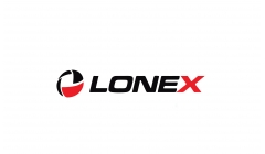 LONEX