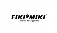 FIKI-MIKI