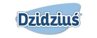 DZIDZIUS