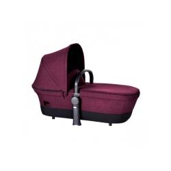 Корзина Priam Carry Cot / Grape Juice Denim-purple