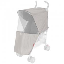 Сітка москітна універсальна для колясок Maclaren