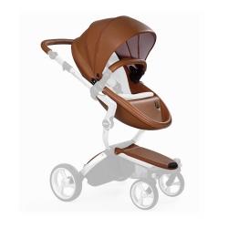 Набір базовий для коляски Xari – Camel