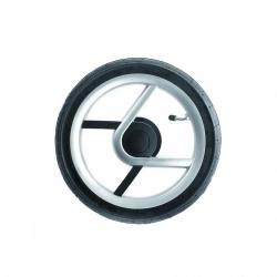 Колесо переднє праве EVO