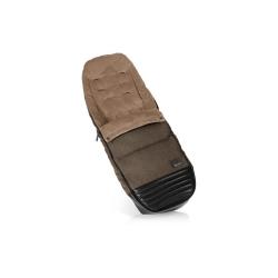 Чохол для ніг Priam Footmuff / Cashmere Beige beige