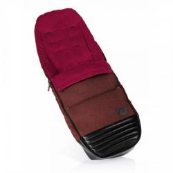 Чохол для ніг Priam Footmuff / Mars Red-red