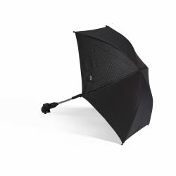 Парасолька - MIMA Black (Чорна) S1101-08BB2