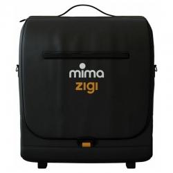 Сумка дорожня для коляски Mima Zigi (Чорний) S301-26