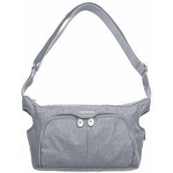 Сумка Doona Essentials Bag / grey