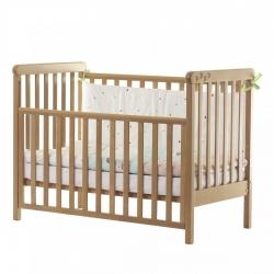 Ліжко дитяче Соня 12 Бук