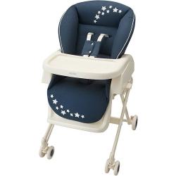 Колиска-стільчик HI-LOW BED & CHAIR BASIC, для дітей від...