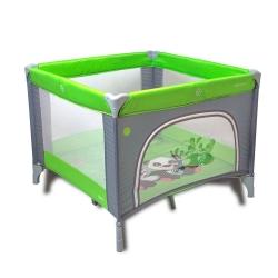 Манеж Conti (1мх1м) 05 green