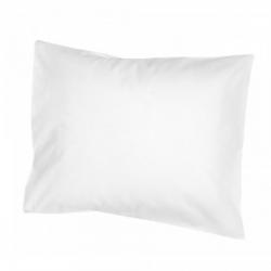 Наволочка (40/60) біла
