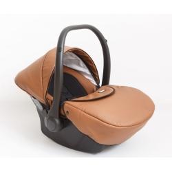 Автокрісло Verdi Mirage (0-13 кг) 07 brown