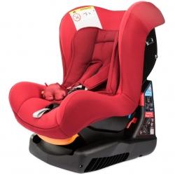Сидіння автомобільне Cosmos 0+/1, колір 41
