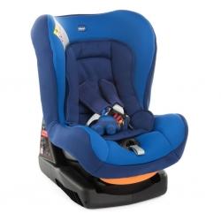 Сидіння автомобільне Cosmos 0+/1, колір 60