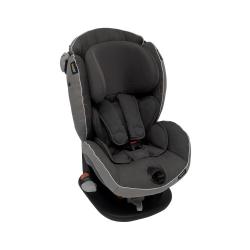Автокрісло iZi Comfort X3 група I, 9-18 кг, 9 міс.-4 роки,...