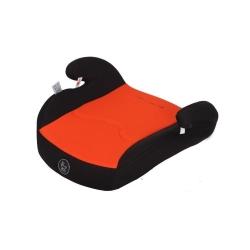 Автокрісло Taurus (15-36 кг) 02 orange