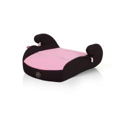 Автокрісло Taurus (15-36 кг) 10 pink