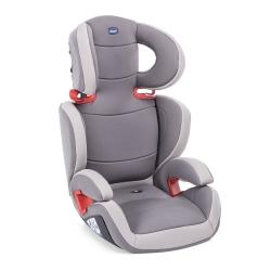 Сидіння автомобільне Key 2/3 Car Seat, колір 96