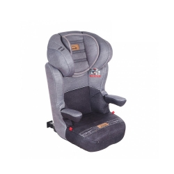Автокрісло SENA EASY Denim Grey