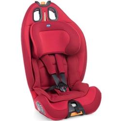 Сидіння автомобільне Gro-Up 123, колір 64