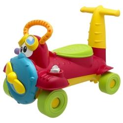 Іграшка для катання «Sky Rider»