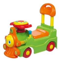 Іграшка для катання «Loco Train»