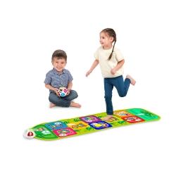 Ігровий килимок ' Jump &Fit'