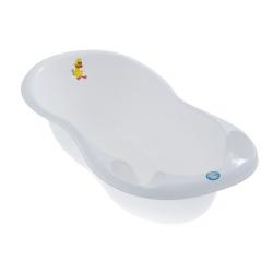 Ванна Balbinka TG-029 102см білa