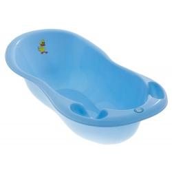 Ванна Balbinka TG-029 102см голуб