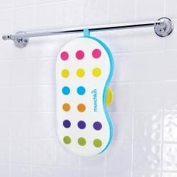 Килимок для ванни «Bath Kneeler»