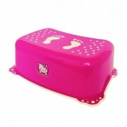 Підставка «Hello Kitty» з нековзними резинками –...