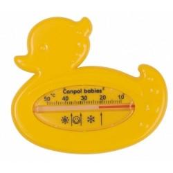Термометр для води Качка
