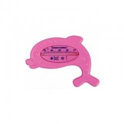 Термометр для води Дельфін