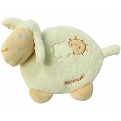 Компрес охлаждающий овечка