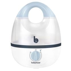 Зволожувач повітря ультразвуковий Babymoov A047012