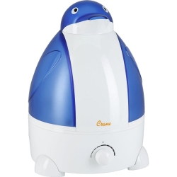 Зволожувач повітря'Penguin'
