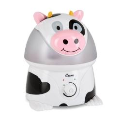 Зволожувач повітря 'Cow'