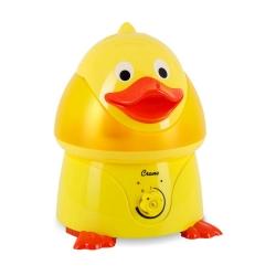 Зволожувач повітря 'Duck'